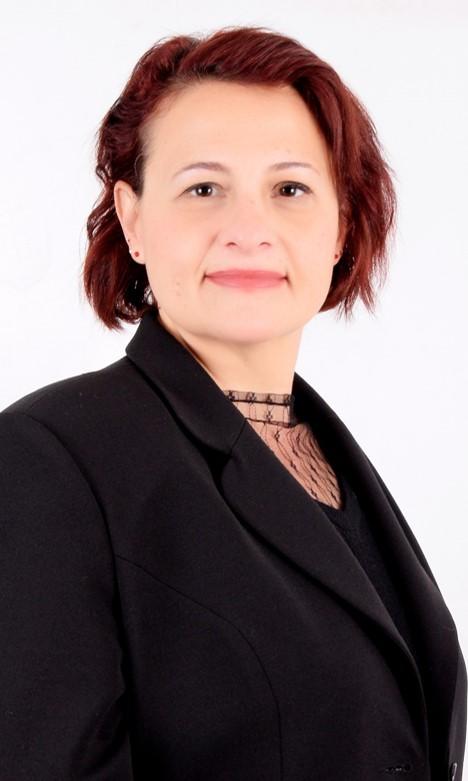 Christiana Vadis
