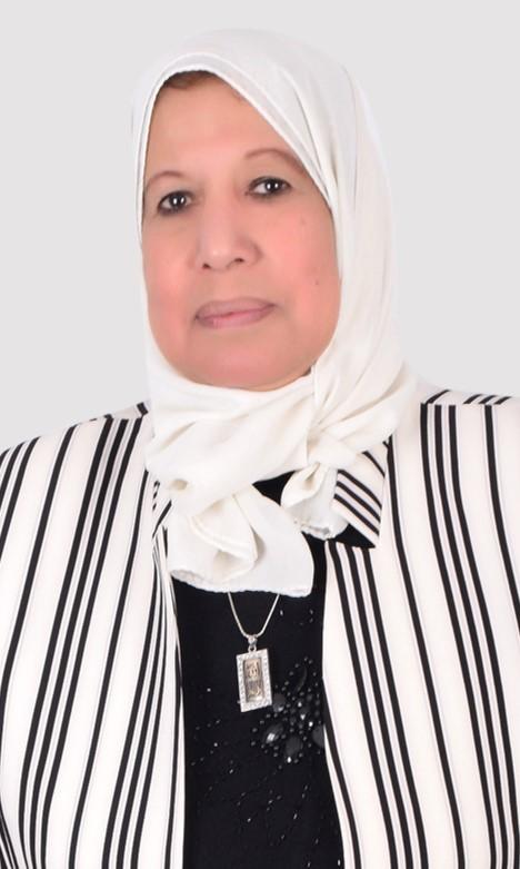 Nour El Sabbah